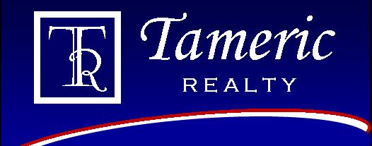 Tameric Realty