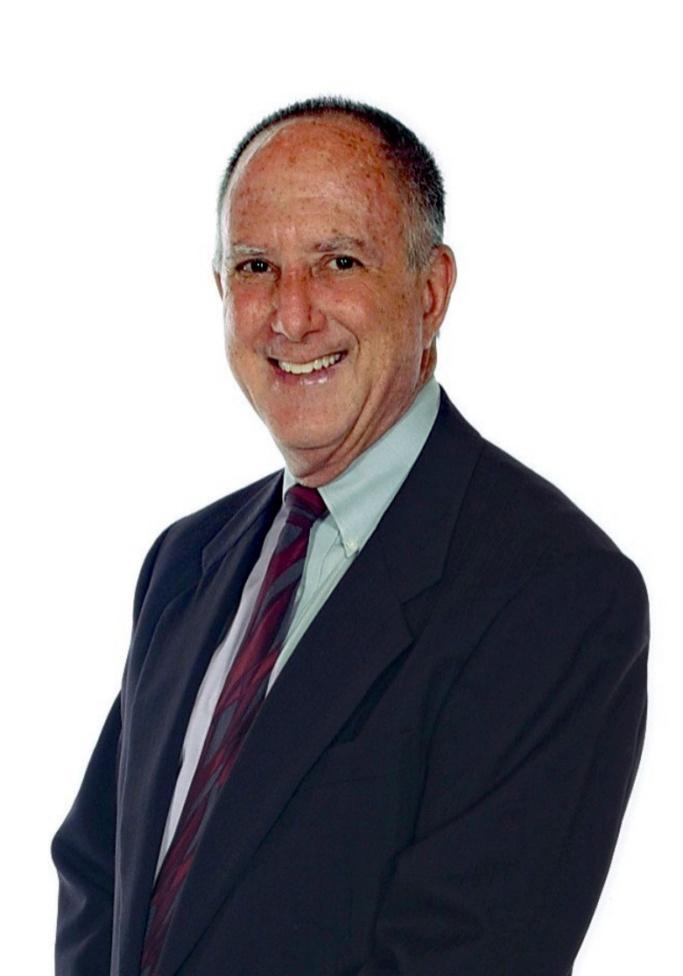 Eric Gensheimer, Broker