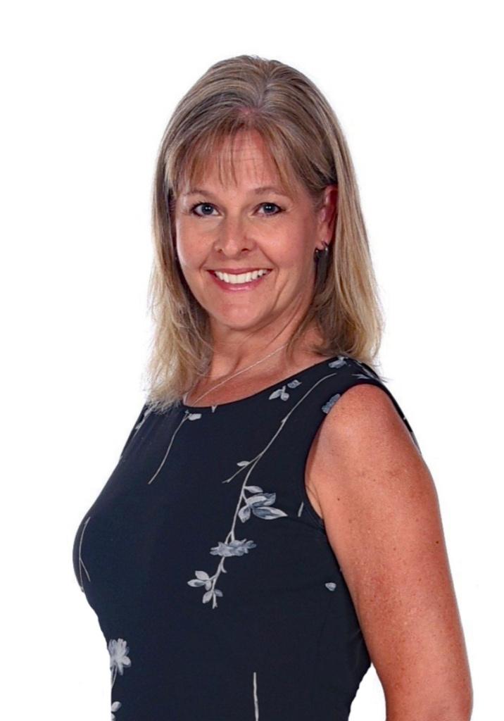 Tammy Gensheimer, Agent